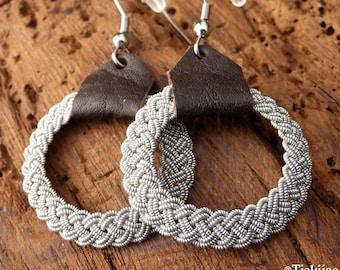 Sami Earrings