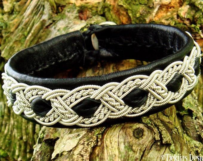 Sami bracelet ALFHEIM