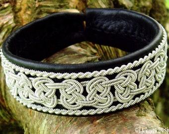 Nordic bracelet BEOWULF