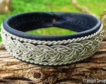 Classic Sami Bracelets