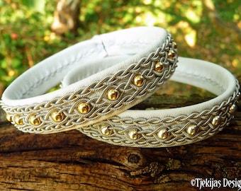 Elegant Sami Bracelets