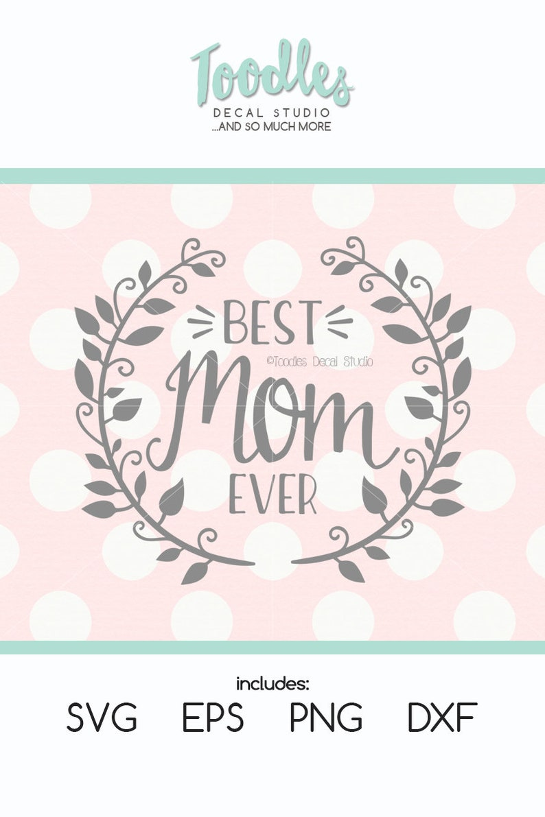 Worlds Best Mutter Teddybär Brook Geschenk Muttertag