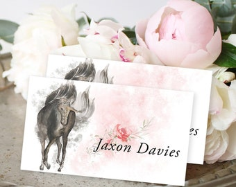 Place Cards - Dreamy Garden (Style 13830)