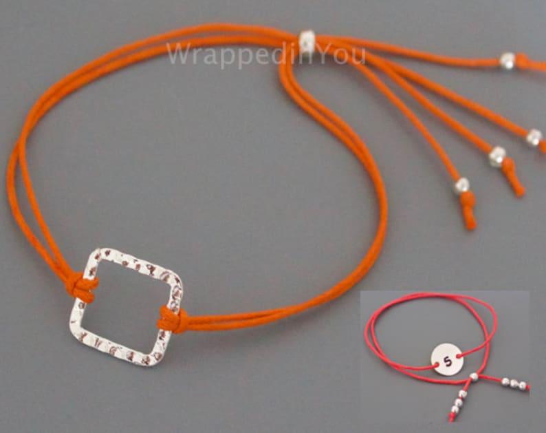 Wholesale 1mm Wax COTTON Cord 15 Yards YELLOW Polished Strong Lightly Waxed Cotton Shamballa Macrame Braiding Beading Wrap Bracelet