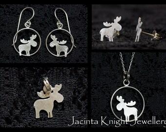 Jacinta K Jewellery