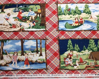 popsicle posies quilt american jane pattern Sandy Klop moda rare retired vintage 30/'s reproduction
