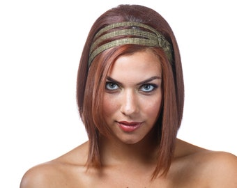 Headbands For Women With Short Hair