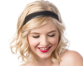 Car Accessories For Women, Cute Headband For Women, Boho Headbands For Women, Non Slip Headband Women