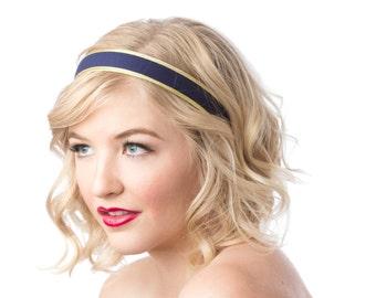 Hairbands For Short Hair, Headbands For Women