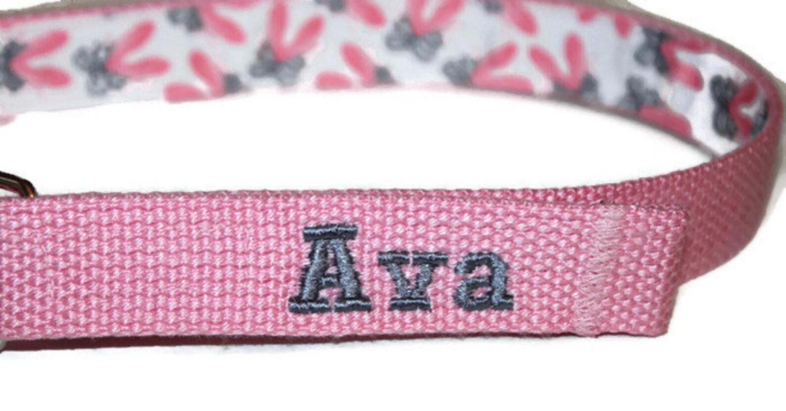 girls first belt pink easy off belt for girls. monogram belt name belt ballet belt preschool belt plus size belt girls self clos