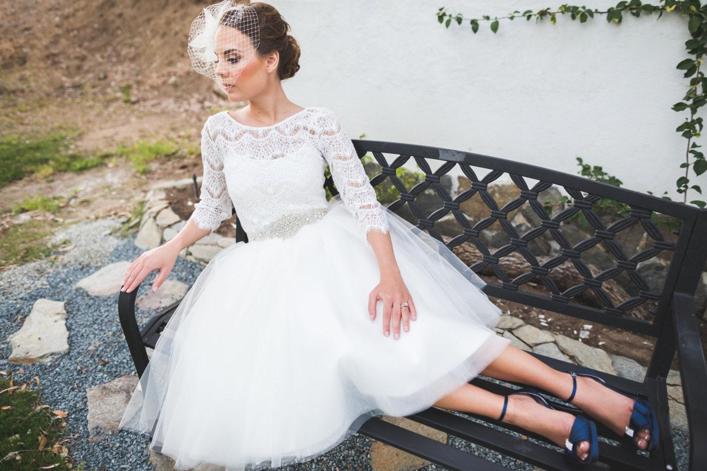 Wedding Tulle Skirt Adult Tutu Extra Full Skirt Bridal Etsy
