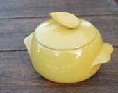 Vintage Frankoma Pottery ...