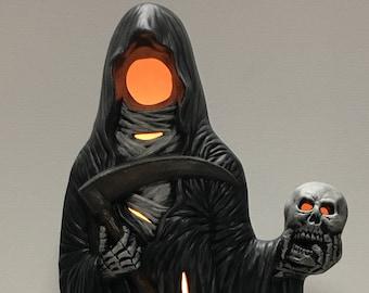 Large Grim Reaper