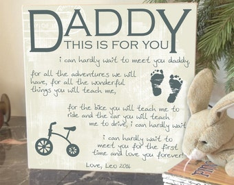 Dad gifts ideas christmas