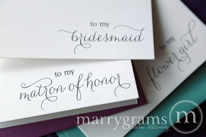 Wedding Card to Your Bride or Groom on Your Our Love Note to Future Husband or Wife Card CS01 Wedding Day