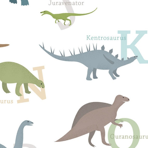 picture about Dinosaurs Printable identified as Dinosaur Alphabet, Dinosaurs Printable Wall Artwork, Small children Space Decor, Printable Dinosaurs, Dinosaurs Print, Dinosaurs Decor, Electronic Obtain