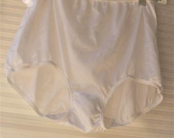 184e1b85d47 nylon panties size 6