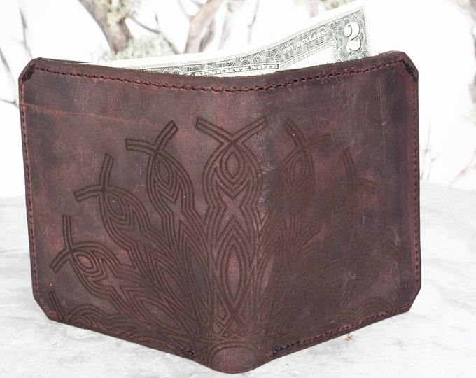 Leather Wallet, Bifold Wallet, Minimalist Wallet, Leather Card Holder, Slim Wallet, Credit Card Wallet, Engraved Wallet, Wallet, Best Seller