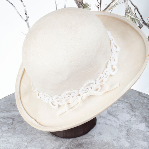 1950s, Styled by Coralie, Vintage Hat, Kentucky D… - image 6
