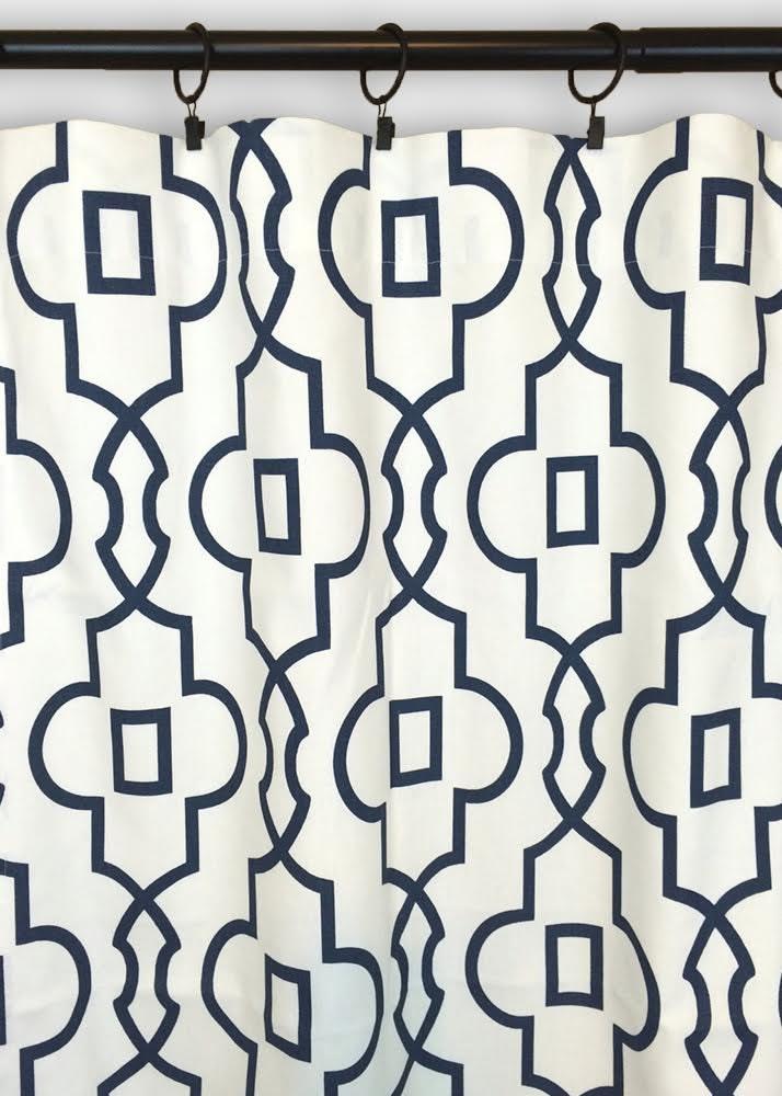 premier prints bordeaux trellis curtain panels window drapes etsy 108 Green Curtains 50