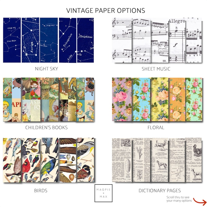 Wedding Cards Wedding Decoration Cards Banner Gift Table Cards Table Travel Theme For Your Cards Box Maps Destination Wedding
