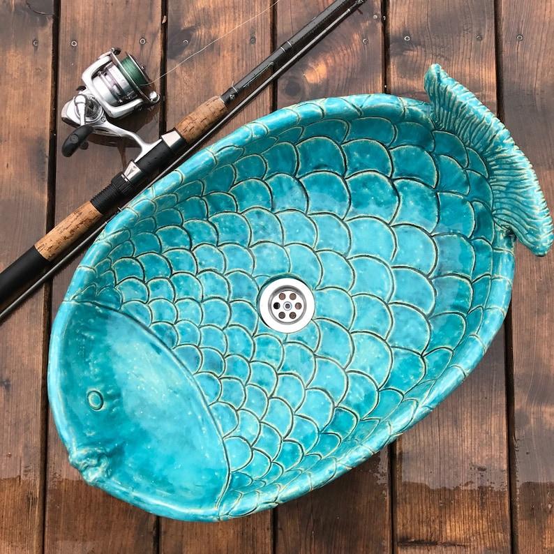 Größere Fische im Meer Dating-Website Wie man Einleitung E-Mail online datieren