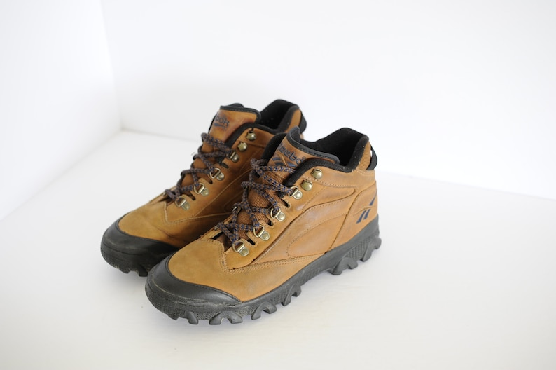 reebok women's hiking boots - 57% OFF