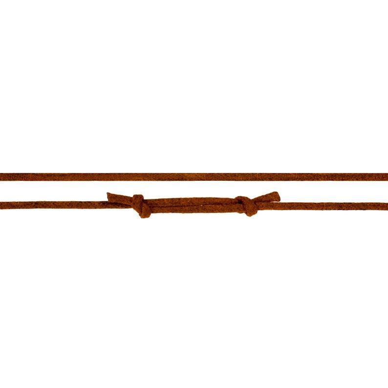 Pinecone Pendant with Ammolite by Third Eye Pinecones Mini
