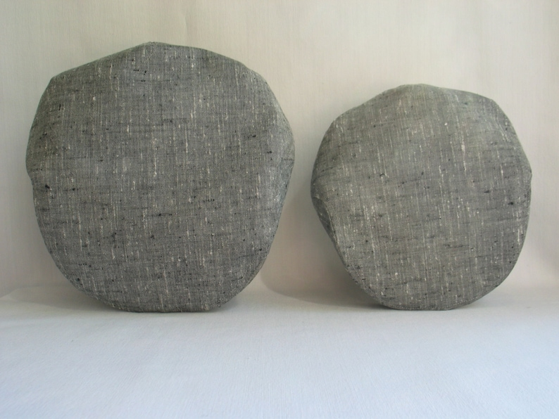 Father and Son Tweed Hats Matching Grandfather and Grandson  619d71d56c7c