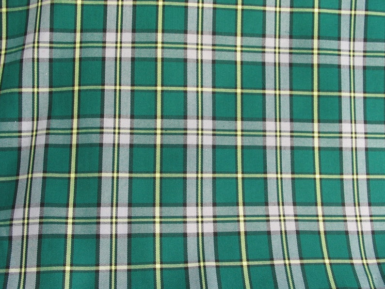 Atlantic Canada Tartan Fabric Samples Pack Canadian Fabric NL CB NS Fabric Sample Canadian Plaid Material Swatches Plaid Pieces