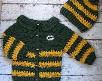 99baf0304 Camo Crochet Baby Sweater Camouflage Knit Baby Boy Sweater