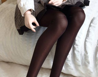 5c70c7f7c88 8 colours pantyhose for Dollfie Dream Doll  Pre-order only