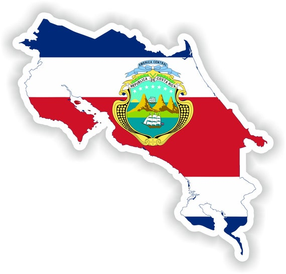 ILLINOIS SILHOUETTE STATE USA MAP FLAG BUMPER TOOL BOX STICKER LAPTOP STICKER