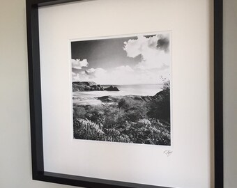 Black And White Photography Etsy