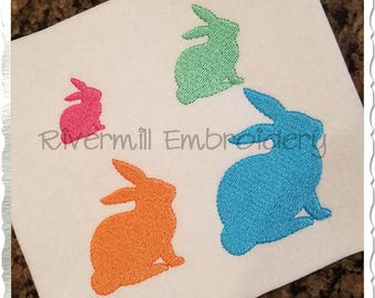 Rivermill Embroidery