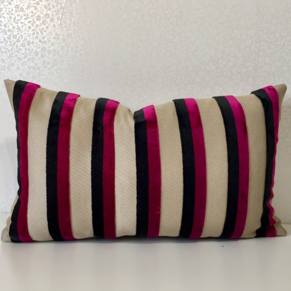 pink Separate pillow cases Sale