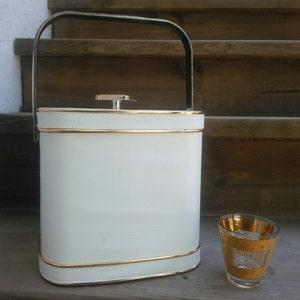 Serving BowlDish Gold Trim Vintage Victoria Czechoslovakia Navarre Pattern  Oval Covered ServingVegetable DishBowl with Lid