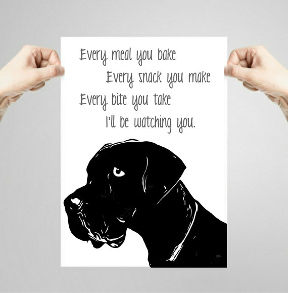 IF MY GREAT DANE DOESN/'T LIKE YOU T-SHIRT Funny Christmas Present Dog Lover Gift