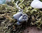 Sheep: Stitch marker / Pr...