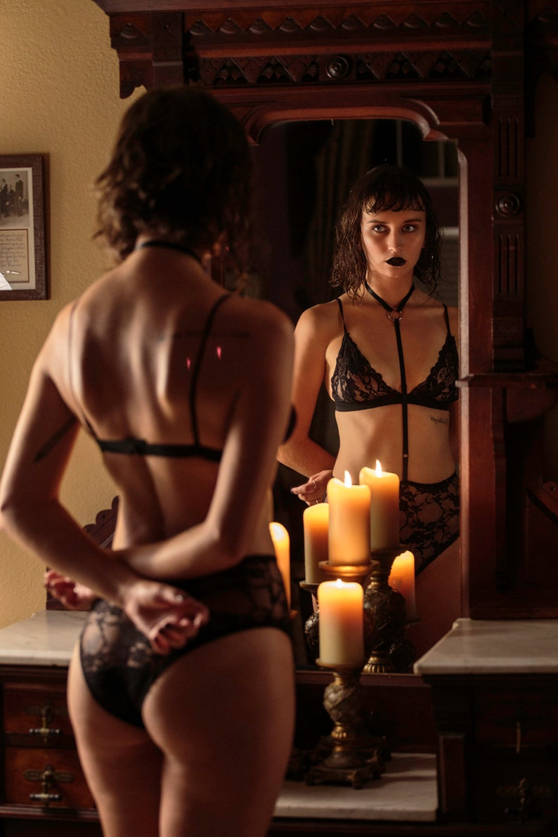 Online sex movies free