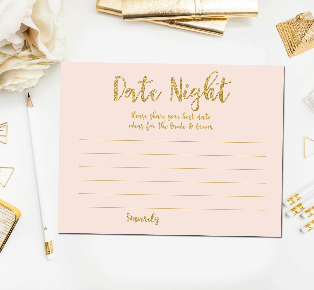 pics 50 Date Night Ideas for Newlyweds