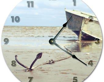 Klok Woonkamer. Kompas Klok Woonkamer Clock Grote Wandklok Home ...