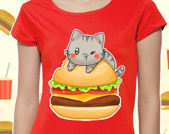 886cad0bb17 Linkitty s League of Legends   more 3 by linkitty on Etsy