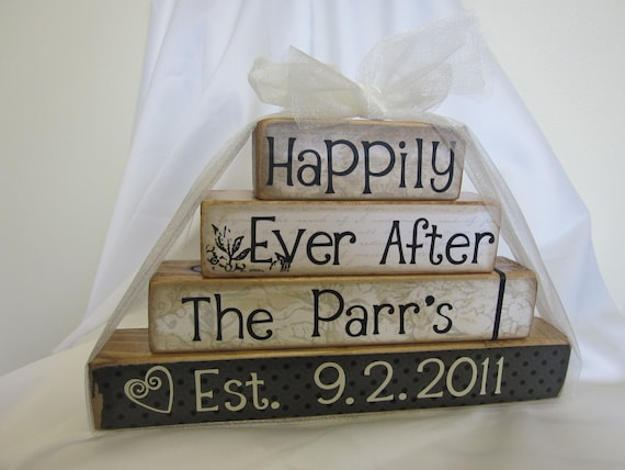 Wedding Gift Husband Gift Anniversary Gifts For Men Wedding Etsy