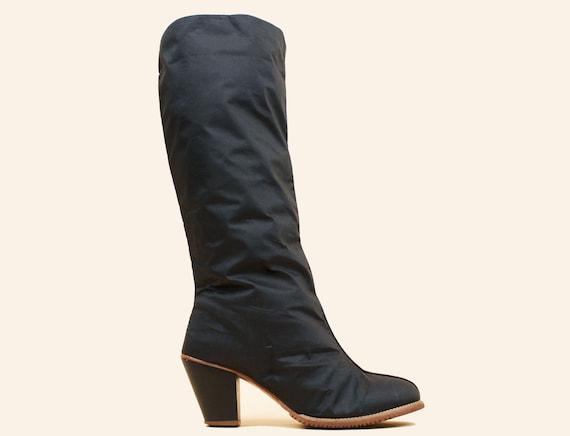 Tati, chaussures femme à bas prix !