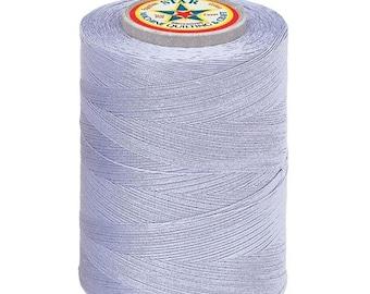 20% off thru 7/10 Star Machine Quilting & Craft Thread- all Cotton-LILAC PURPLE LAVENDER V38 91