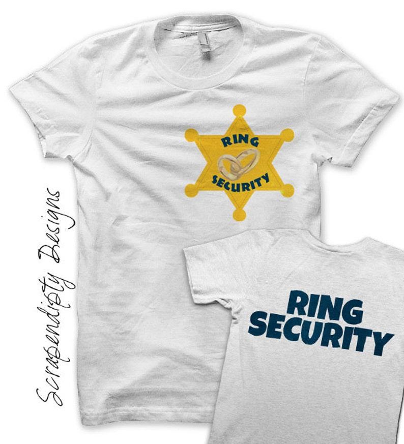 b05fd142775cd Ring Bearer Iron on Transfer - Iron on Wedding Shirt / Kid Wedding Shirt /  Toddler Ring Bearer Attire / Wedding Rehearsal Clothes Digital
