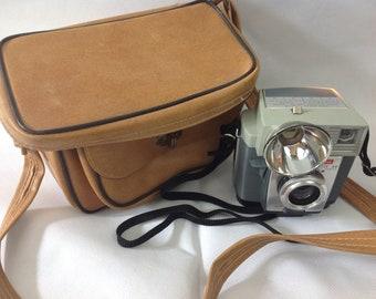 e31726dc7ea22 Vintage Kodak Brownie Flashmite 20