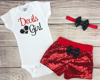 official photos fbee1 86901 new jersey devils infant apparel