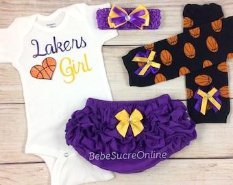 Lakers baby  6720b0bf6c